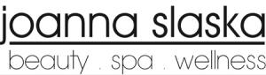 Joanna Slaska Logo